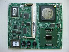 SOM-4475F-J0A1 (W/O  Heatsink) ( VIA SOM-ETX Single board computer .)  Advantech