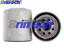 Oil Filter 2000 - For PEUGEOT 206 - Petrol 1.6L [LB]