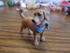 Fisher Price/Mattel doll house dog