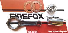 HONDA TRX450 TRX 450 '04 - '05 Mitaka KIT BIELA BIELA