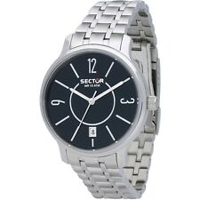 orologio Sector R3253593503