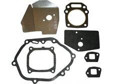 Qualità Ricambio HONDA Guarnizione Set Per Motore GXV160 061A1-ZE7-000