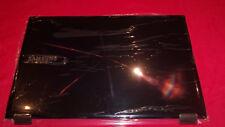 samsung RC530 -  RC528 - RF511 capot écran arrière neuf couleur noir BA75-02673A