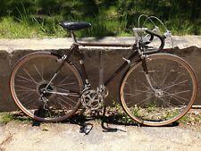 Vintage ITALVEGA GRAN TURISMO Road Bicycle