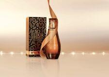 so elexir bois sensuel eau de parfum spray 50ml pour femme neuf