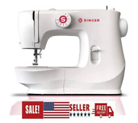 SINGER MX60 Sewing Machine 🧵 - Brand New - ✅ Ships Today
