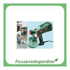 Bosch Stendi Vernice Verniciatore A Spruzzo Pistola A Spruzzo Pfs 55 - 555420