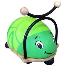 Brand New Ride On Bug  Ride-on-Grasshopper , Ride on Toys Gift
