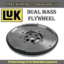 LUK Dual Mass Flywheel Fit a NISSAN PATHFINDER 415036311 2.5L