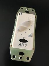 Almond Russound A-KP2 Multi-Source Keypad for A-BUS Systems ABUS QUICK SHIP