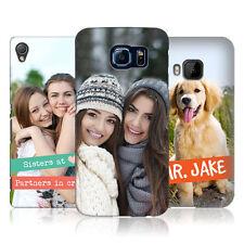 Head Case Designs Cases for ZTE Mobile Phone