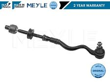 FOR BMW 3 SERIES E36 FRONT INNER OUTER TRACK TIE ROD ASSEMBLY LEFT MEYLE GERMANY