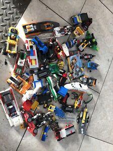 lego cars bundle
