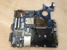 Toshiba Satellite A300 P300 P300D P305 placa madre A000038320 DABD 3GMB6E0 defectuoso