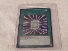Yu-Gi-Oh Card Z-ONE WC11-EN003