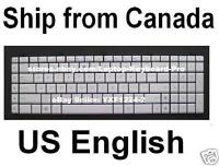 NEW for ASUS 9J.N2J82.C0P 04GNV32KFS01-3 04GNV32KUS00-3 laptop keyboard chiclet