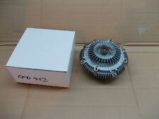 NEW FAN VISCOUS COUPLING 1328835 VOLVO 2.4 TD 740 760 940 960 CFD952