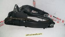 Forcellone Swinge Swing Arm Honda Cbr 600 rr 07 12