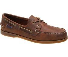 Sebago Boat Shoes for Men