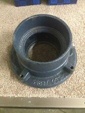 Zurn Floor Drain 47047 Cast Iron or P415-CC (NEW)