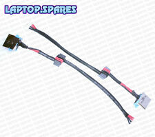 DC Power Socket Jack and Cable Wire DW424 Acer Aspire 5750 5750G