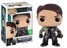 Figurines et statues de télévision, de film et de jeu vidéo en emballage d'origine ouvert pour comics, super-héros avec batman