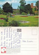 Exeter Post-War (1945-Present) Collectable Devon Postcards
