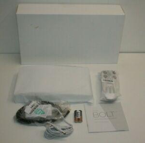 Tivo Bolt 500GB 4K Digital Video Recorder Model: TCD849500 Brand New Open Box