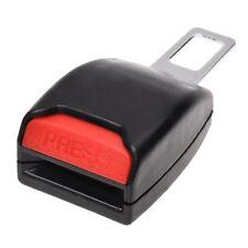Auto cintura di sicurezza Cintura di sicurezza piu' lungo estensione di sic E4W3