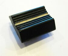 Ensoniq Asr-10, Kt-76/88 Slider Cap (Also fits others)