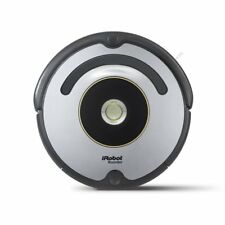 Original iRobot Roomba 615 Staubsaugroboter Neu und OVP