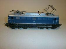 Trix Modellbahnloks der Spur H0 aus Kunststoff mit J/N) Vintage (Express
