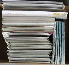 s1871) Chine Entier Postal Postal Stationery 530 GA CTO used conçu