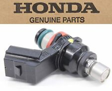 New Honda Fuel Injector TRX420 Rancher TRX500 Foreman SXS500 (See Notes) #i140