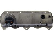 Volkswagen Golf Jetta Beetle 1.9L Aluminum Engine Valve Cover Dorman 264-906