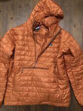 patagonia hoodie Xl