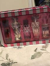 Victoria's Secret Sexy Little Things Noir Tease, Dream Angels Heavenly, Very Sex