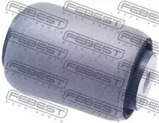 Brazo de Control Casquillo de Brazo Basculante Febest CRAB-022