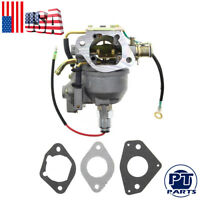 New Carburetor Engine 25&27 hp CV730&CV740 24-853-102-S