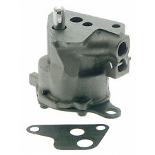 Sealed Power 224-41198 New Oil Pump