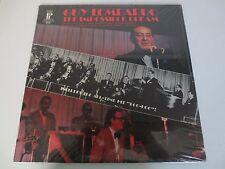 GUY LOMBARDO~The Impossible Dream~Factory Sealed Vinyl LP Record SPC-3312