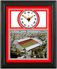 More details for football clock charlton athletic addicks the valley