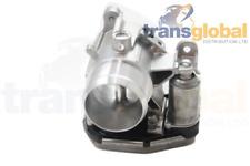 Throttle Body & Motor for Land Rover Freelander 2 2.2 TD4 OEM LR012598