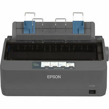 Epson Matrix- und Etikettendrucker