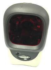 Symbol Multibeam Scanner LS9208
