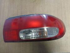 Taillight Right Kia Sephia Fa Notchback Bj.95-98