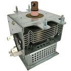 Amana Radarange Magnetron RR-720 2M172J Part P76603-1M Microwave Oven C87617-8TT photo