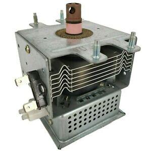 Amana Radarange Magnetron RR-720 2M172J Part P76603-1M Microwave Oven C87617-8TT