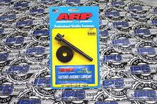 ARP Crank Balancer Damper Pulley Bolt Ford Coyote 5.0L Engines