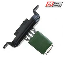 HEATER BLOWER RESISTOR VW T5 TRANSPORTER / MULTIVAN / TOUAREG 7E0959263C